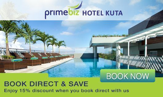 BOOK DIRECT SAVE 15%