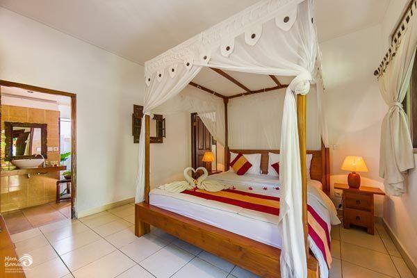 Rama Room