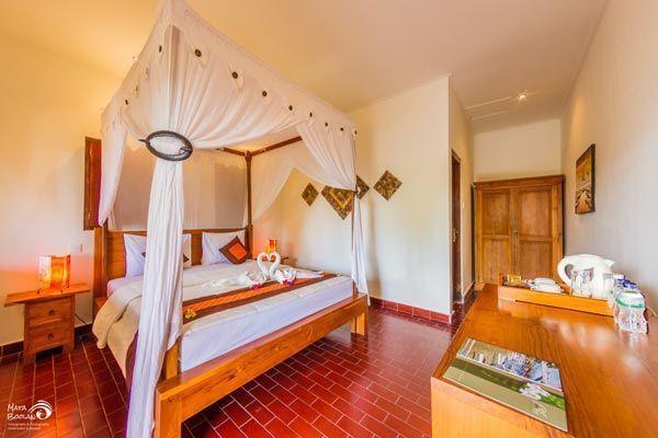 Shinta Room