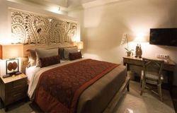 Melati 2 Bedroom Pool Villa