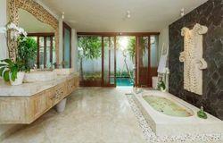 Cempaka 1 bedroom Pool Villa