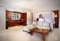 One Bedroom Royal Courtyard Villa